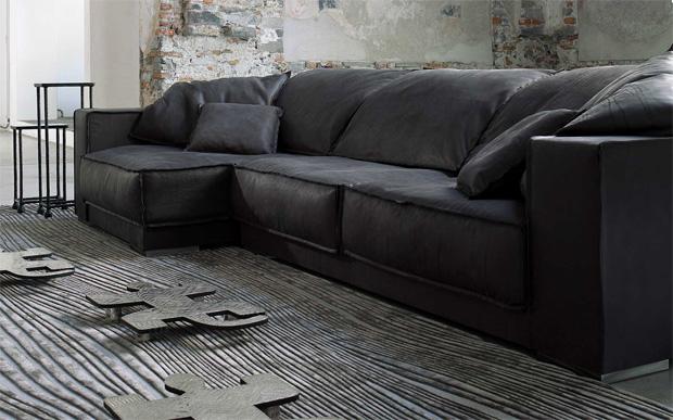 baxter sofa budapest soft
