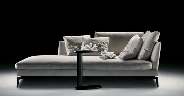 flexform_feelgood_sofa_3.jpg