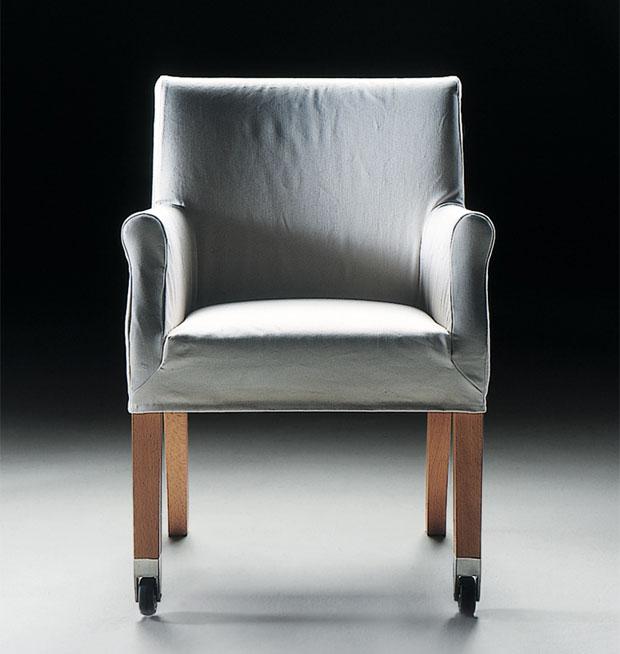 flexform pausa sessel. Black Bedroom Furniture Sets. Home Design Ideas