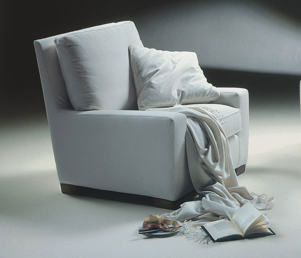 flexform_pierre_sofa_2.jpg
