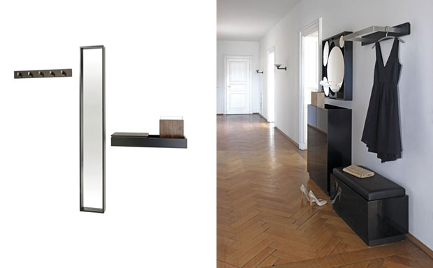 sch nbuch hesperide design carsten gollnick. Black Bedroom Furniture Sets. Home Design Ideas
