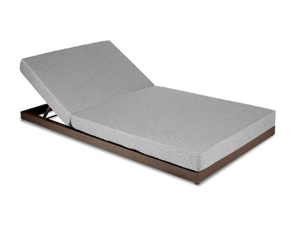 kettal sonnenliege landscape design kettal studio. Black Bedroom Furniture Sets. Home Design Ideas