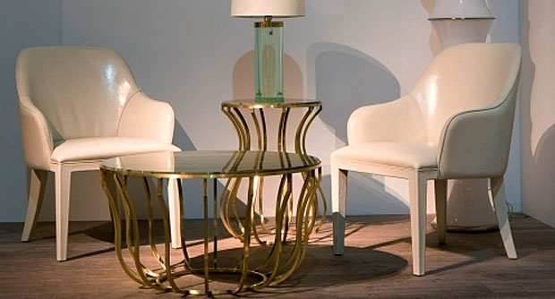 Baxter stuhl decor for Stuhl design entwicklung