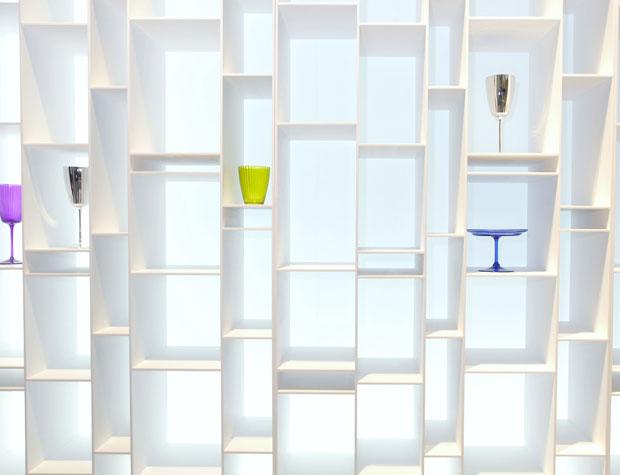 mdf italia random regalsystem. Black Bedroom Furniture Sets. Home Design Ideas