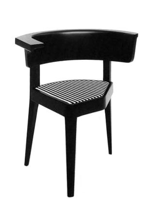 welches image hat be one b1 bewertungen nachrichten. Black Bedroom Furniture Sets. Home Design Ideas
