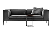 beb_italia_michel_sofa_overview.jpg