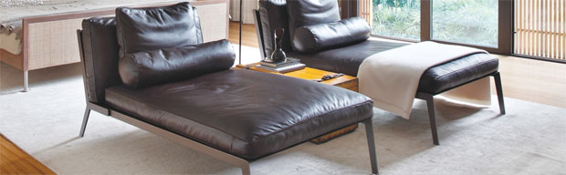 flexform_chaise_lounge_overview.jpg