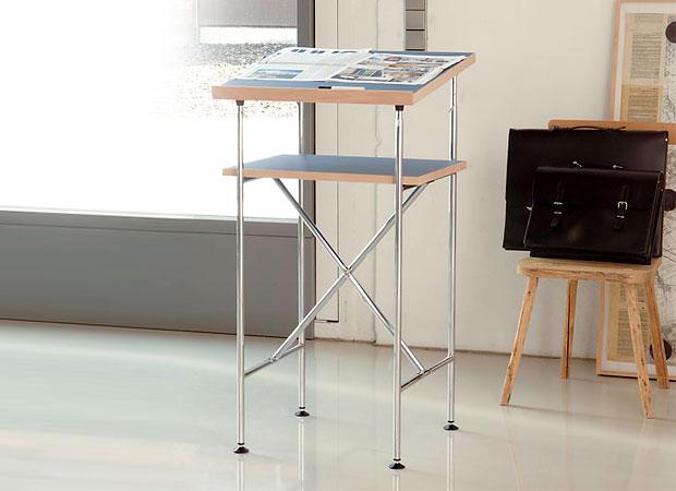 Eiermann Tisch war gut design für ihr haus ideen