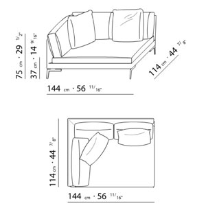 flexform_feelgood_sofa_zeichnung_9.jpg