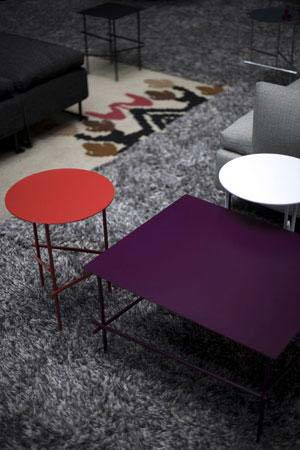 moroso_shanghai_tip_table_1.jpg