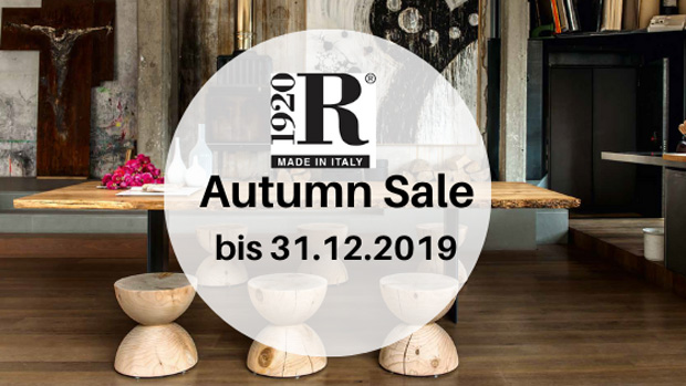 riva_1920_autumn_sale-2019.jpg