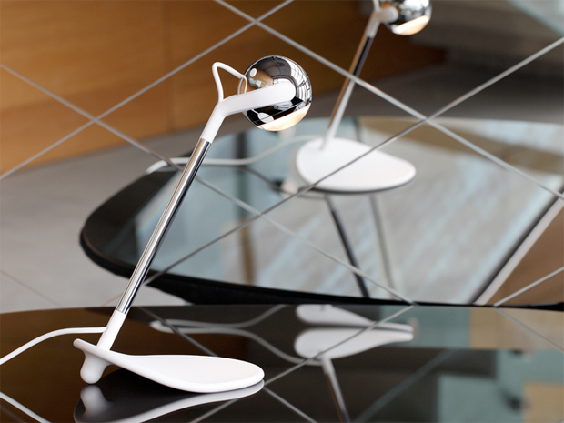 tobias grau falling star table. Black Bedroom Furniture Sets. Home Design Ideas