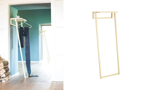 sch nbuch staple design studio taschide. Black Bedroom Furniture Sets. Home Design Ideas