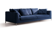 beb_italia_sofa_ray_overview.jpg