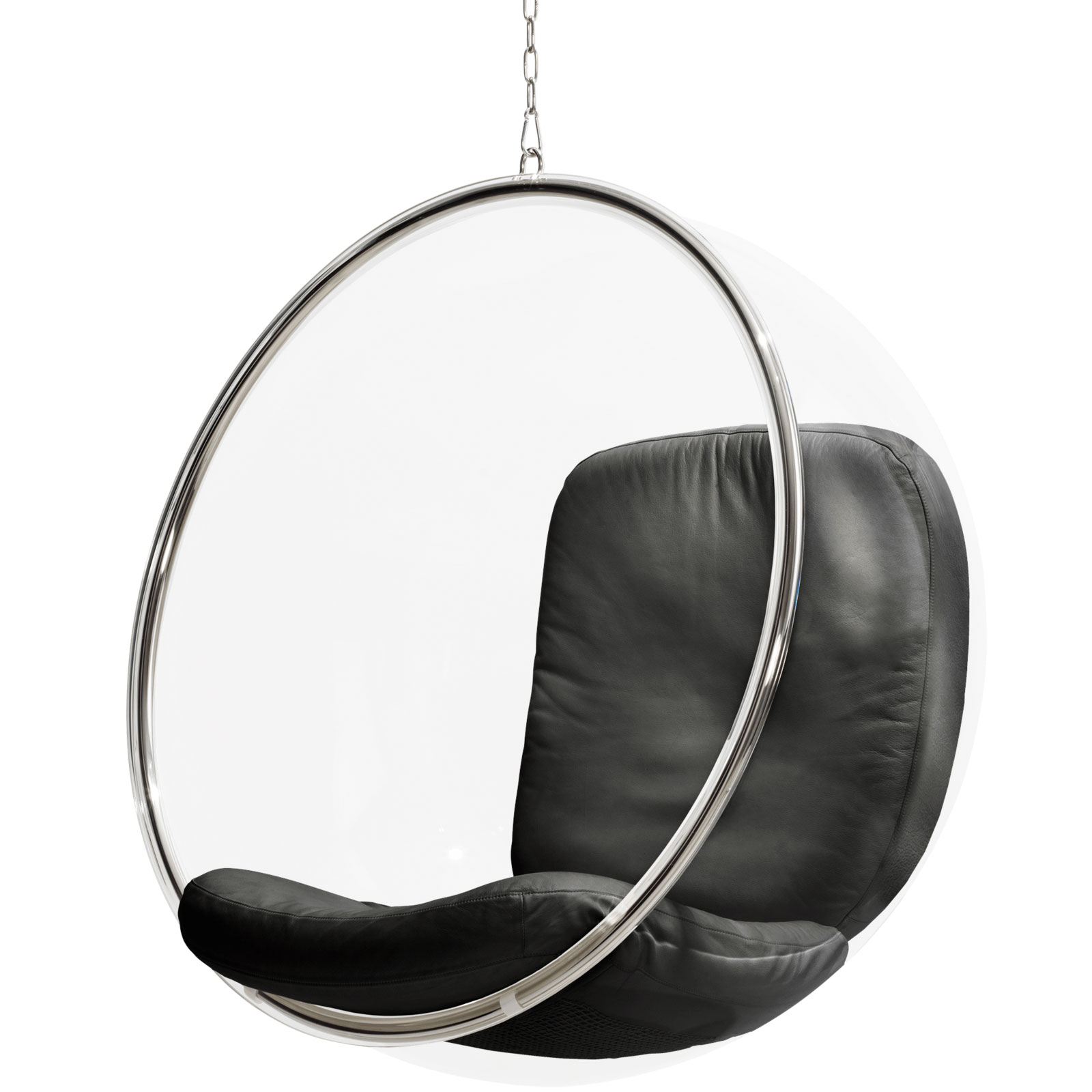 adelta bubble chair design eero aarnio 1968. Black Bedroom Furniture Sets. Home Design Ideas