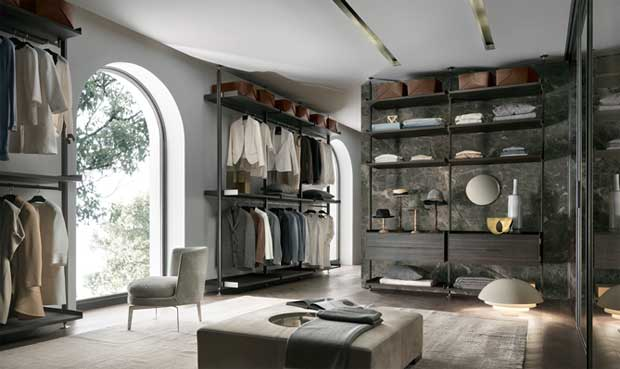rimadesio_walk_in_closets_overview.jpg