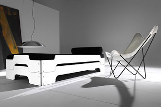 stapelbett rolf heide stapelliege rolf heide doppelbett with stapelbett rolf heide the. Black Bedroom Furniture Sets. Home Design Ideas