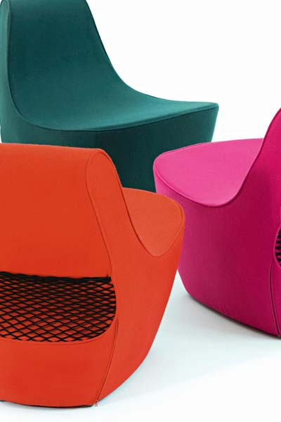 moroso_tennis_chair_3.jpg