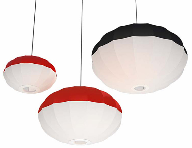 17 pendelleuchten design leuchten amp lampen catellani amp smith stehleuchte lederam f2. Black Bedroom Furniture Sets. Home Design Ideas