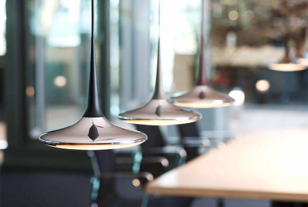 tobias grau gesamt bersicht tischleuchten. Black Bedroom Furniture Sets. Home Design Ideas