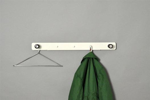 Mox twin wandgarderobe design mox for Rimadesio preise
