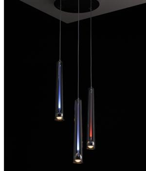 licht www steng de tobias grau www tobias grau com trizo21. Black Bedroom Furniture Sets. Home Design Ideas