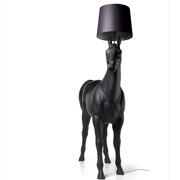 moooi_horse_lamp_stehleuchte_overview.jpg
