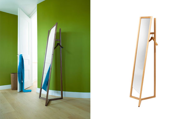 sch nbuch club design daniel debiasi und federico sandri. Black Bedroom Furniture Sets. Home Design Ideas