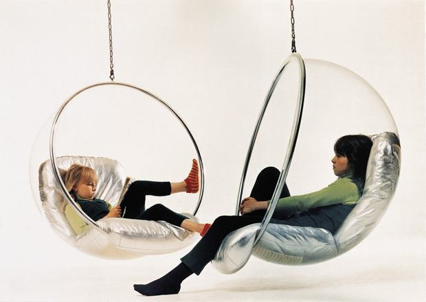 adelta_bubble_chair_2.jpg