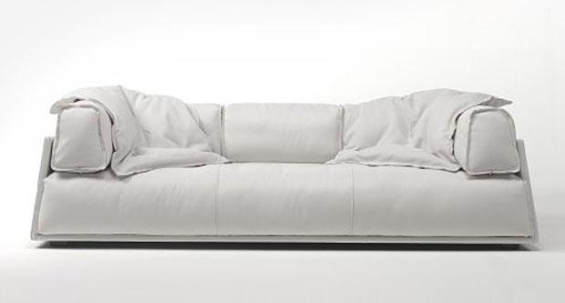 baxter sofa hard soft. Black Bedroom Furniture Sets. Home Design Ideas