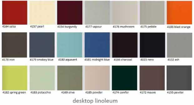 m ller m belfabrikation tb 2259schreibtisch. Black Bedroom Furniture Sets. Home Design Ideas