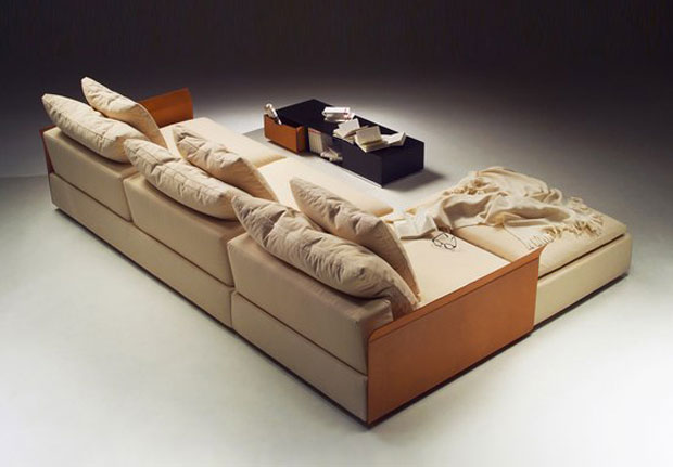 fexform_resort_sofa_5.jpg