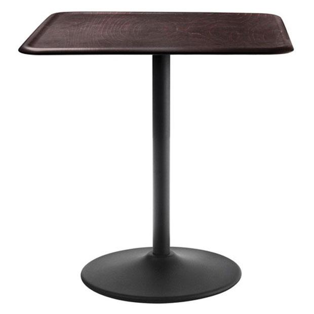 MAGIS PIPE TABLE (design: Jasper Morrison)