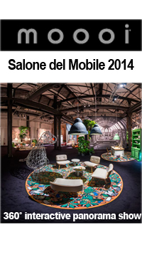 moooi_new_collection_306_grad_show.jpg