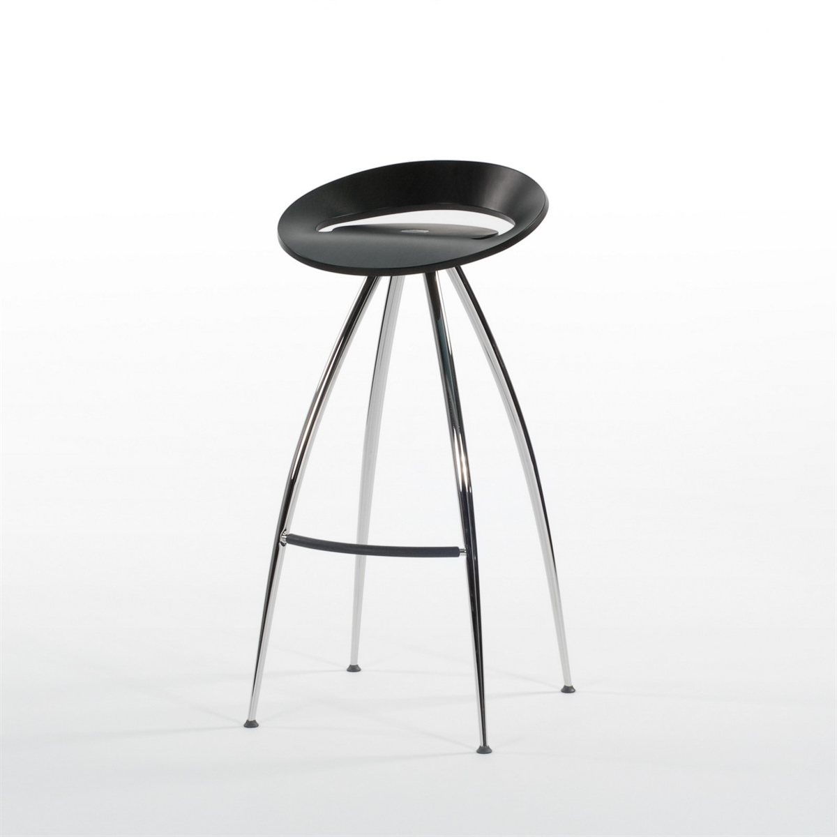 Magis Bombo Bar Stool Magis Bombo Bar Stool Buy The Magis