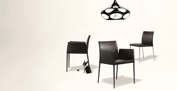 walter knoll deen design eoos. Black Bedroom Furniture Sets. Home Design Ideas