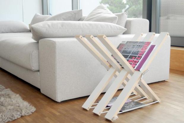 ambivalenz streips hocker design malte grieb. Black Bedroom Furniture Sets. Home Design Ideas