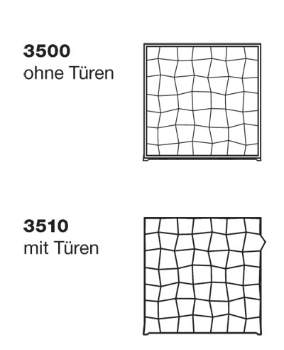 kartell_optic_box_zeichnung.jpg