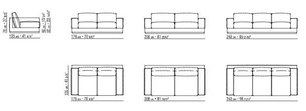 flexform_big_bob_sofa_skizze_3.jpg