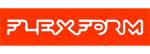 flexform_logo_3.jpg