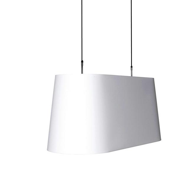 moooi oval light design marcel wanders 1999. Black Bedroom Furniture Sets. Home Design Ideas