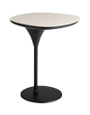 moroso-bloomy-table-thumpnail.png