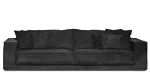 baxter_sofa_budapest_soft_overview.PNG
