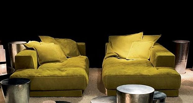 baxter dormeuse budapest. Black Bedroom Furniture Sets. Home Design Ideas