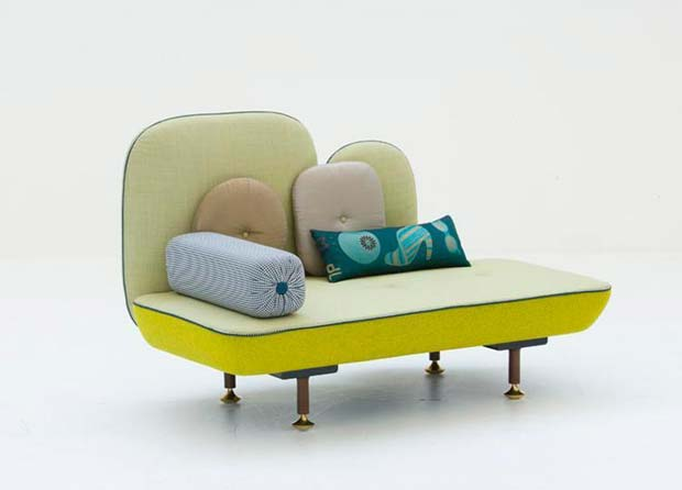 moroso_my_beautyful_backside_17.jpg