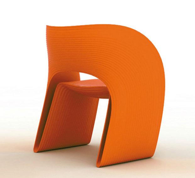 Magis Raviolo Design Ron Arad