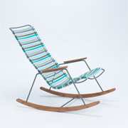 click_rocking_chair_overview.jpg
