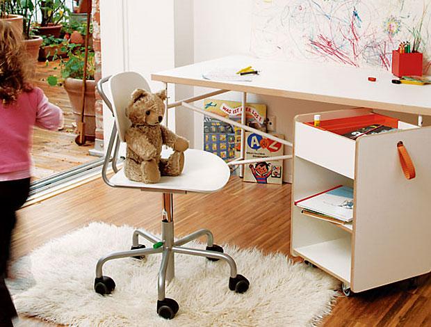 richard lampert kinder b rostuhl turtle design peter. Black Bedroom Furniture Sets. Home Design Ideas