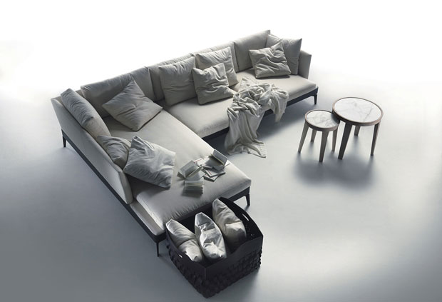 flexform_feelgood_sofa_1.jpg