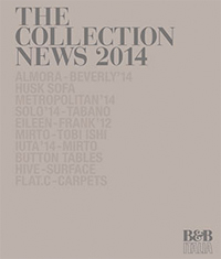 the_collection_2014_news.jpg